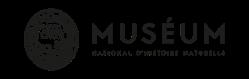 MUSEUM NATIONAL D'HISTOIRE NTURELLE