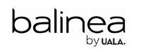 BALINEA