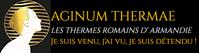 AGINUM THERMAE