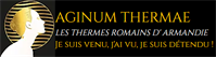 AGINUM THERMAE