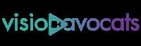 Visio–Avocats : Des conseils juridiques en visio