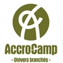 ACCROCAMP