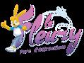 PARC LE FLEURY