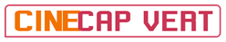 CINE CAP VERT QUETIGNY