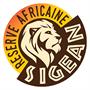 RESERVE AFRICAINE DE SIGEAN