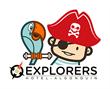 DISNEYLAND Séjours - Hôtel Explorers