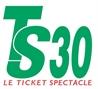 T.S.30