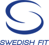 SWEDISH FIT