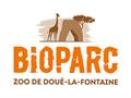 BIOPARC - ZOO DE DOUE LA FONTAINE