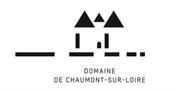 DOMAINE DE CHAUMONT SUR LOIRE