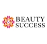 BEAUTY SUCCESS