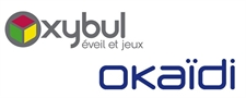 OXYBUL OKAÏDI