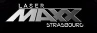 LASERGAME MAXX STRASBOURG