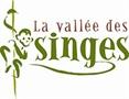 VALLEE DES SINGES