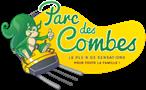PARC DES COMBES